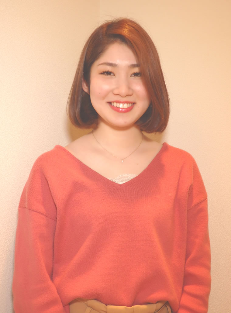 月森 美千瑠